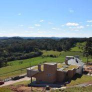 6 motivos para morar no Residencial Costa Norte, o condomínio fechado aberto para a vida